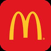 App McDonald's GT APK for Kindle