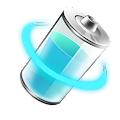 Battery Saver for Lollipop - Android 5.0