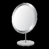 Mirror with Night Light mode APK for Bluestacks
