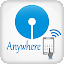 State Bank Anywhere APK for Nokia