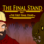 The Final Stand APK Image
