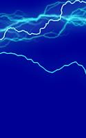 Screenshot of Electric screen. Touch it!