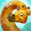 Descargar Zoo Clicker 1.0.15 APK