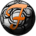 Fútbol Coach icon