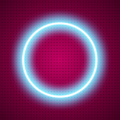 Game Neon Beat APK for Kindle