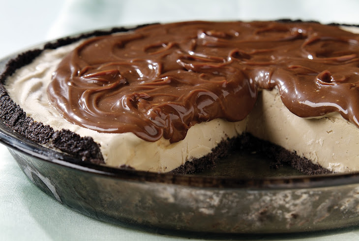 OREO Mud Pie Recipe | Yummly