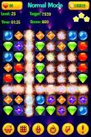 Screenshot of Ace Jewel Flow