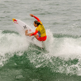 VANS, Doren, US Open of Surfing, Beach, Ocean, waves, huntington, huntington beach, surf, surfing, men, man, water, arrow santos, santos, arrow, photography, arrow santos photography, vvng, victor valley news, pacific, california, southern, pier, sponsor, tricks, cool, round, heat, pro, surfer, world tour, ASP, 2014, nikon, women's, women,  by Arrow Santos - Sports & Fitness Surfing ( doren, arrow, round, ocean, beach, heat, huntington beach, female's, photography, santos, southern, vans, surfing, surfer, pier, arrow santos, men, nikon, world tour, surf, man, cool, water, girls, arrow santos photography, vvng, 2014, tricks, california, waves, pacific, sponsor, women, us open of surfing, 2014 vans us open of surfing, female, pro, asp, victor valley news, women's, huntington )