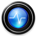 Breath Health Tester Pro icon
