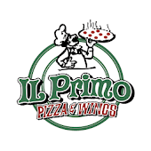 Il Primo Pizza and Wings APK for Nokia