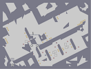 Thumbnail of the map 'S J'