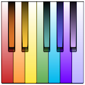 EasyBand Studio icon