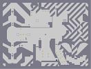 Thumbnail of the map 'Titanium Mutated Zebra Sock Factory 2XT'
