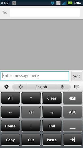 玩工具App|Polish Dictionary免費|APP試玩
