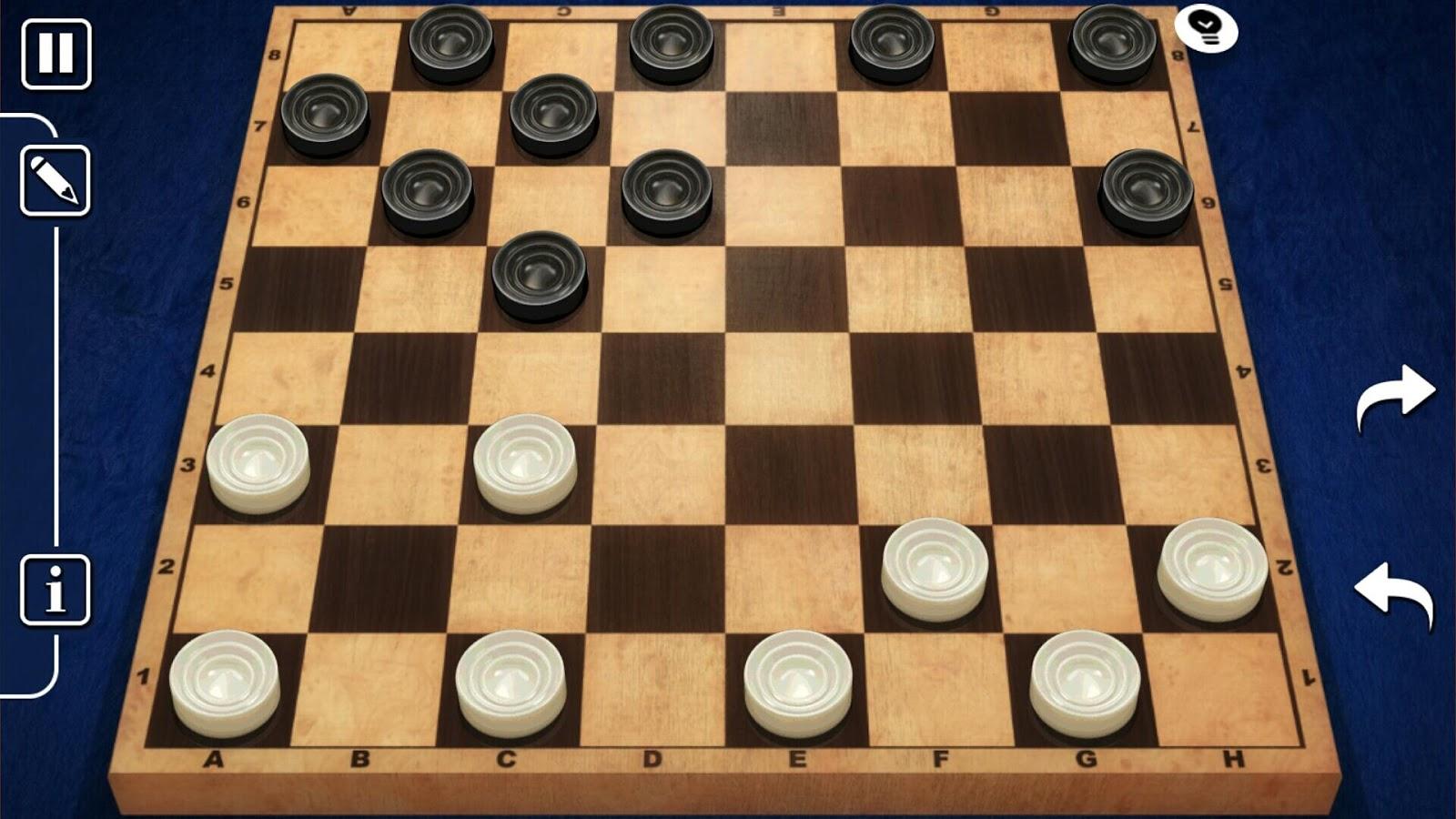 Секс шашки игра бесплатно 18 фотография