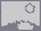 Thumbnail of the map 'midnight sun'