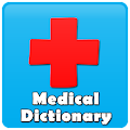 Download Full Drugs Dictionary Offline: FREE 1.9 APK