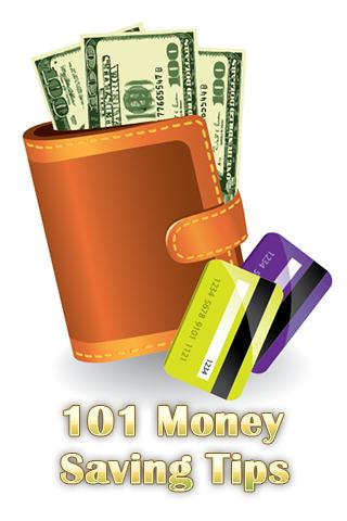 101 Best Money Saving Tips