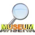 찾아보자 박물관