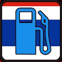 ราคาน้ำมัน Oils Price icon