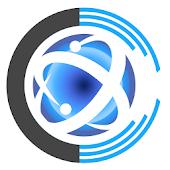 b.VPN for Lollipop - Android 5.0