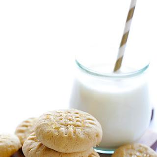 Peanut Butter Banana Dessert Recipes