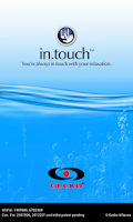 Screenshot of in.touch Home edition