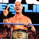 TNA IMPACT WRESTLING FAN APP