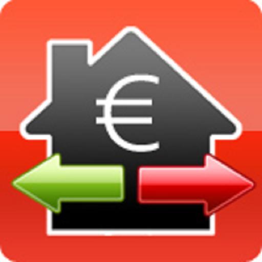 Money Pocket 財經 App LOGO-APP試玩