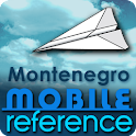 Montenegro - Guide & Map