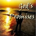 God's Promises in the Bible APK for Kindle Fire