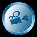 Free Kino program - Hrvatska APK for Windows 8