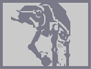 Thumbnail of the map 'ATAT'