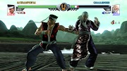 VF5 sighted for Xbox Live