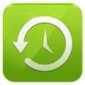 App Backup Contact/Sms/Call Logs apk for kindle fire