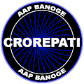 Game Aap Banoge Crorepati APK for Windows Phone