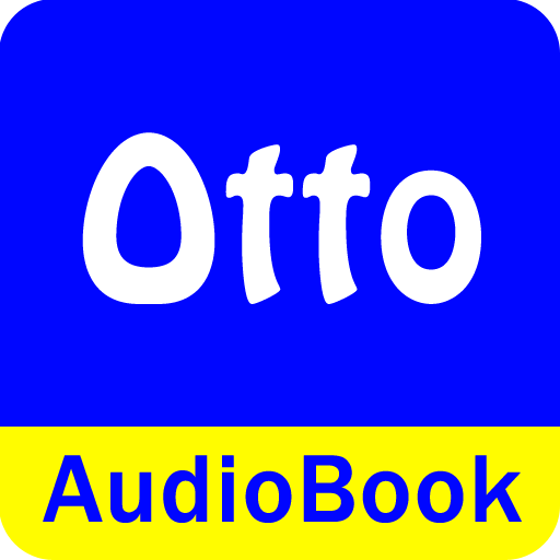 Otto of the Silver Hand Audio 音樂 App LOGO-APP試玩