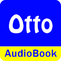 Otto of the Silver Hand Audio icon