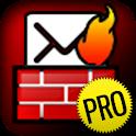 メッセージファイアウォールPRO icon