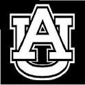 Auburn Bar Scene icon