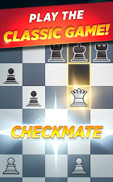 Chess With Friends Free Apk Download Free for PC, smart TV