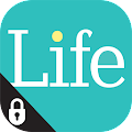 App My Sober Life Pro APK for Windows Phone