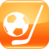 Download osporte.sk APK on PC