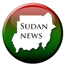 Sudan News Feed