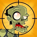 Stupid Zombies 2 APK for Bluestacks