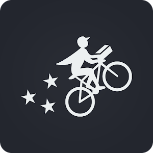 Postmates: Food Delivery, Fast APK Cracked Download
