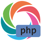 App Learn PHP version 2015 APK