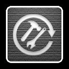 Orientation Control icon