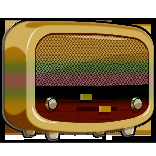 Nepali Radio Nepali Radios 娛樂 LOGO-玩APPs