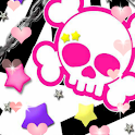 Kira Kira☆Jewel(No.73)Free icon